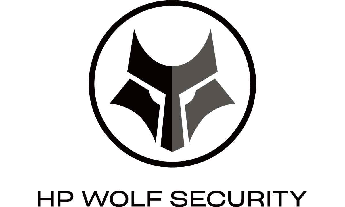 HP refuerza la seguridad de sus equipos con HP Wolf Security 47