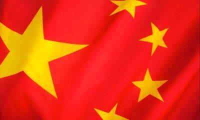 China adoptará un modelo semejante a la GDPR