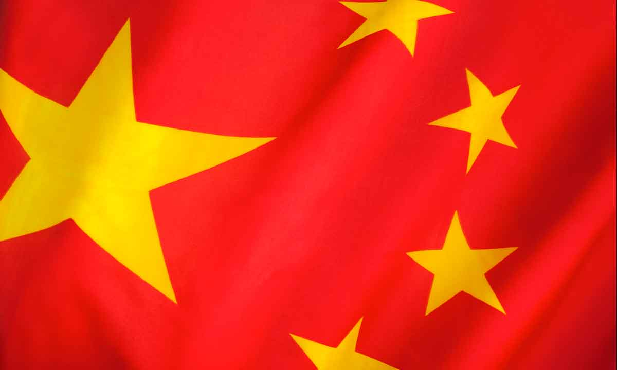 UNIC215: ¿cómo opera el ciberespionaje chino?