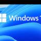 Windows 11 y la seguridad
