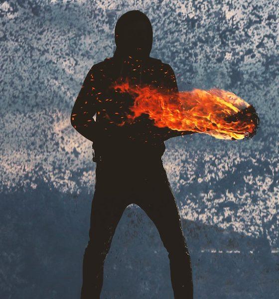Firewall as a Service: protegiendo tu empresa en remoto 66