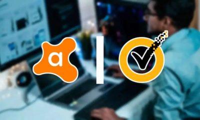 Norton compra Avast por 8.000 millones y crea un gigante de la ciberseguridad 51