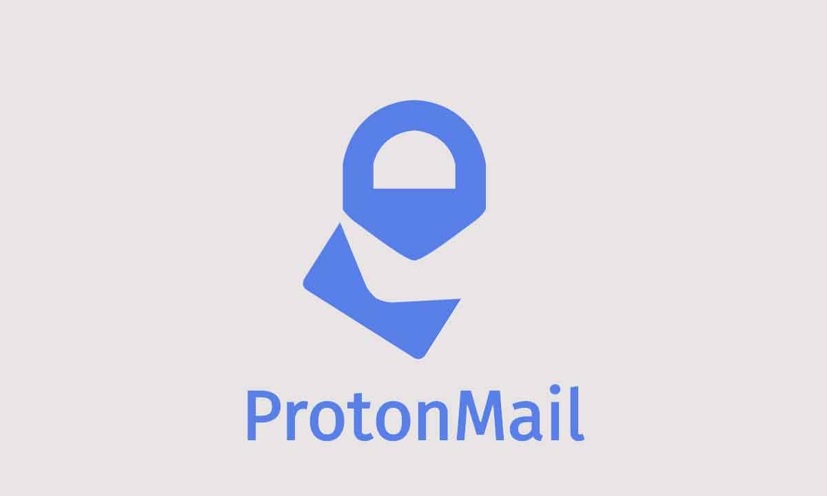 """ProtonMail elimina """"sin logs"""" de su política de privacidad"""