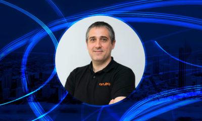 Entrevista Xavier Cadenas Aruba-HPE SD-WAN