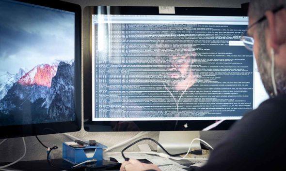 Código abierto y malware, una relación compleja
