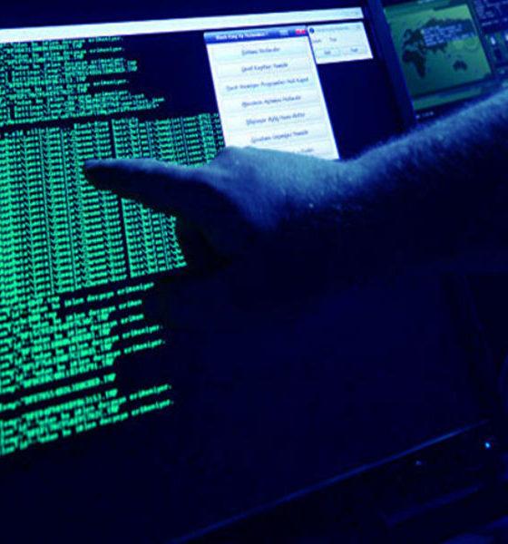malware en Windows