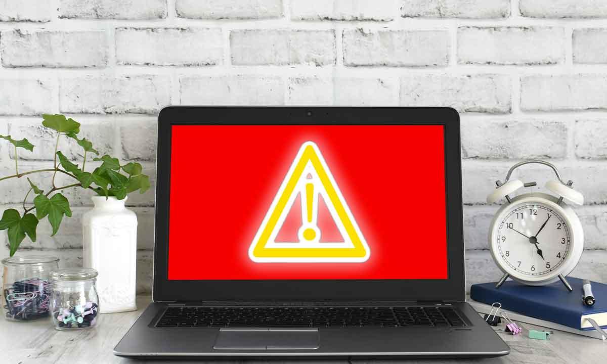 La escalada del ransomware es imparable