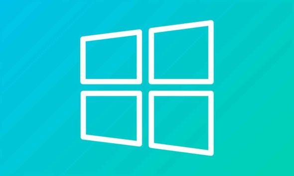 MisterySnail: otra amenaza para Windows