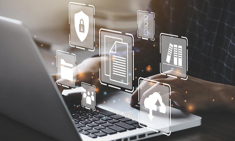 Los nuevos retos de seguridad en aplicaciones web y API 53