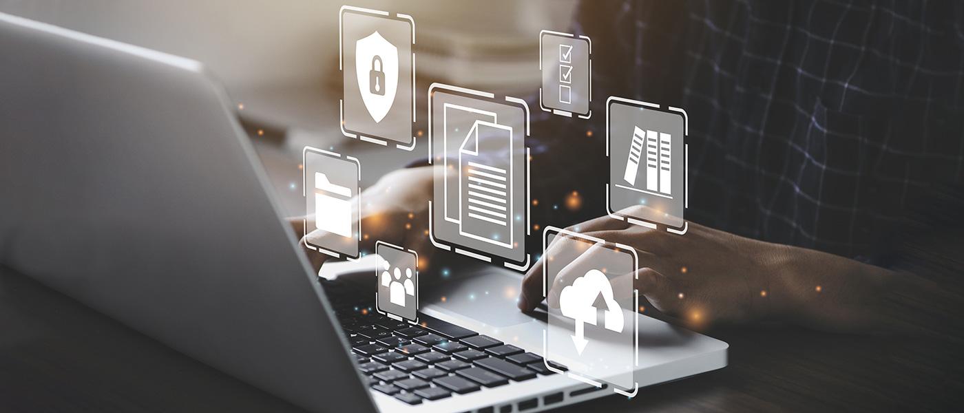 Los nuevos retos de seguridad en aplicaciones web y API 47